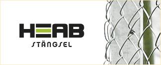 heab_stangsel2