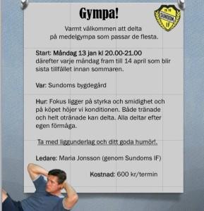 Gympa2