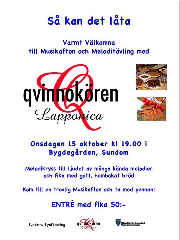 Lapponica1